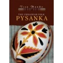 The Ukrainian Folk Pysanka (in English)